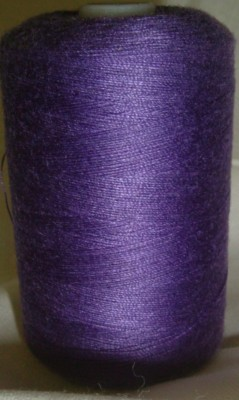 Polyester Sewing Machine Thread 1000 Metres Spools 954