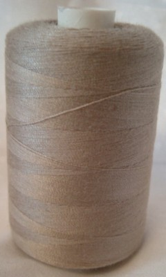 Polyester Sewing Machine Thread 1000 Metres Spools 964