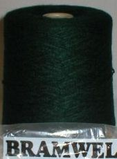Bramwell Fine 4ply Yarn 500g - Bottle