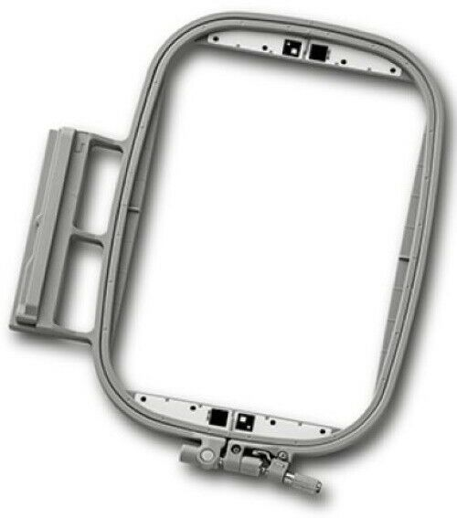 Brother EF75S  Frame Hoop Fits  XJ1  XE1 XP1