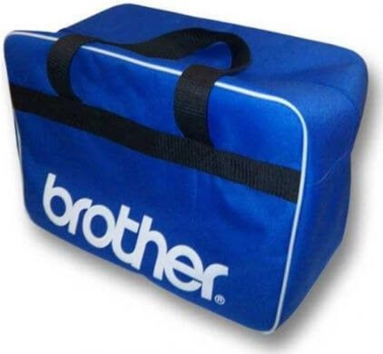 Brother Sewing Machine Carry Case / Bag A026