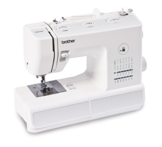 Brother XR27NT Sewing Machine 27 Stitches