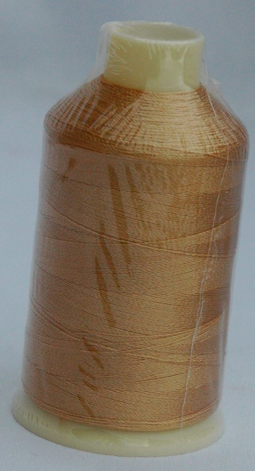 Marathon Embroidery Machine RAYON Thread -  1406