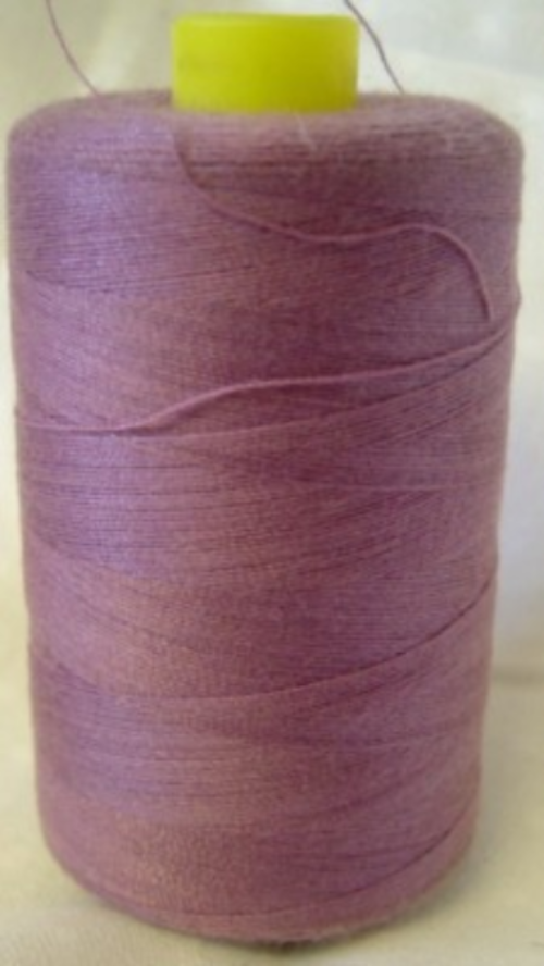 Polyester Sewing Machine Thread 1000 Metres Spools 380