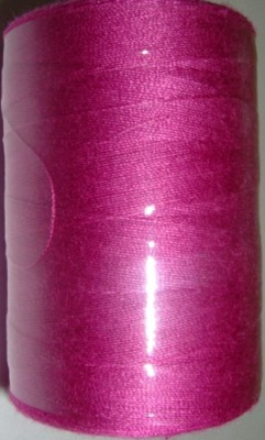 Polyester Sewing Machine Thread 1000 Metres Spools 914