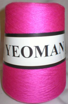 Yeoman Supersheen Acrylic Yarn Knitting Machine Sweet Pea Y188.035